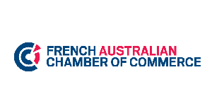 french australian chamber of commerce themy you and me