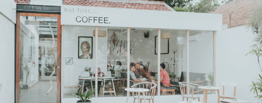best cafes in singapore to work at digital marketing agency them you & me