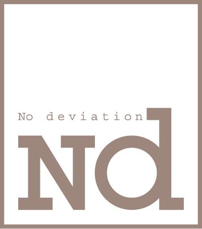 no deviation themyouandme