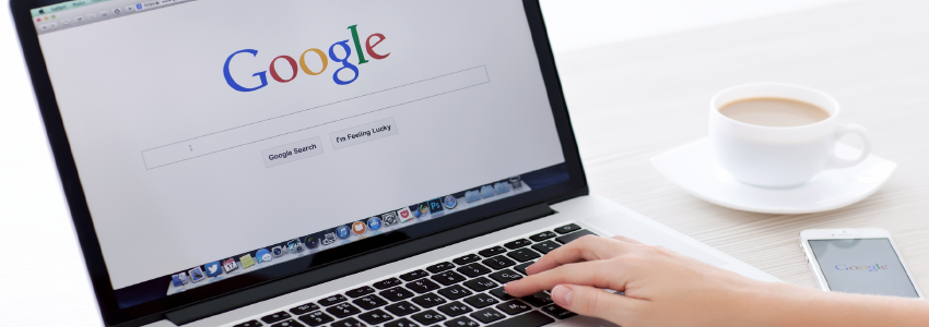 what is a long-tail keyword and why does it matter for seo digital marketing agency them you and me